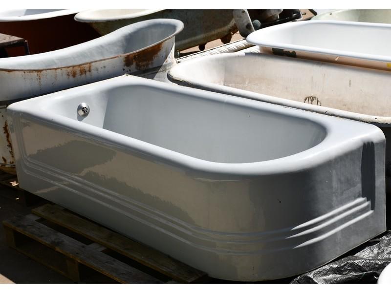Product standard dsc 0742