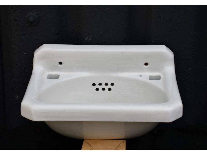 Product standard dsc 0754