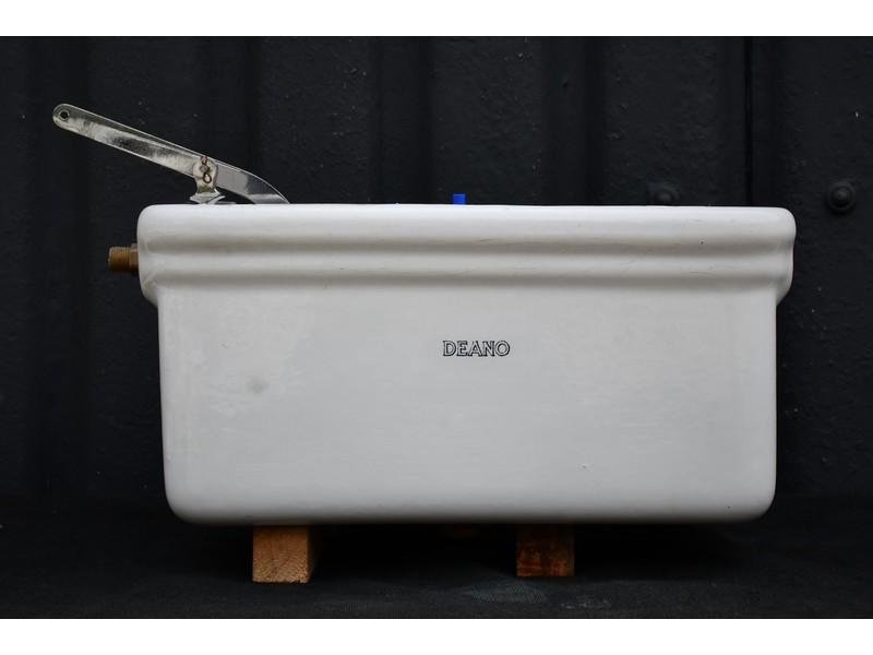 Product standard dsc 0971