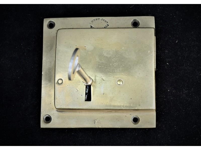 Product standard dsc 1363