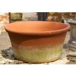 Antique Terracotta Pots