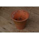 Handmade Terracotta Plant Pots