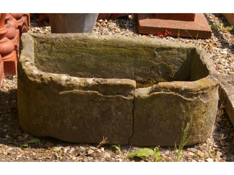 Product standard garden 098